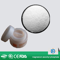 LGB face whitening cream magnesium ascorbyl phosphate chemical manufacturer in china