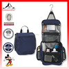 New bags for girl cosmetic bag with compartment waterproof toiletry bag(ES-H356)