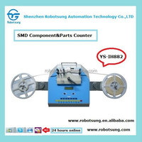 Component Counter / SMD Counter /Leak Detection SMD Counter