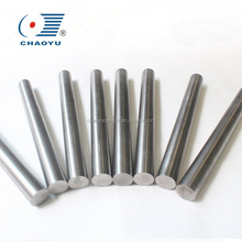 cheap price tungsten carbide solid round rod