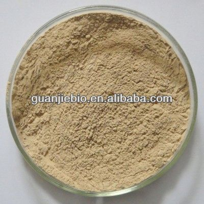 High Quality 100% Natural pure green coffee bean extract in thailand