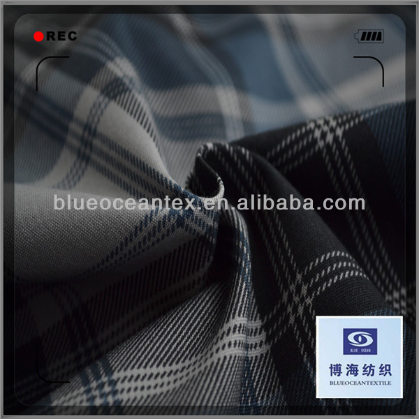 2014 hot sale new product 100% cotton printed fabric factory in huzhou
