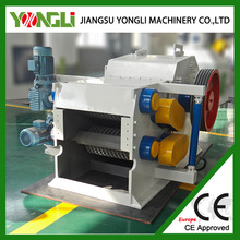 2016 high quality wood slicing machine