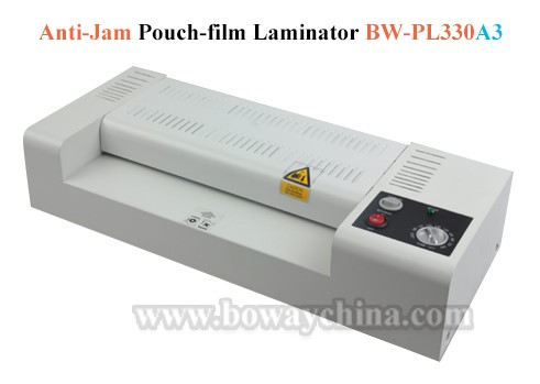 A3 Laminator - boway web.jpg