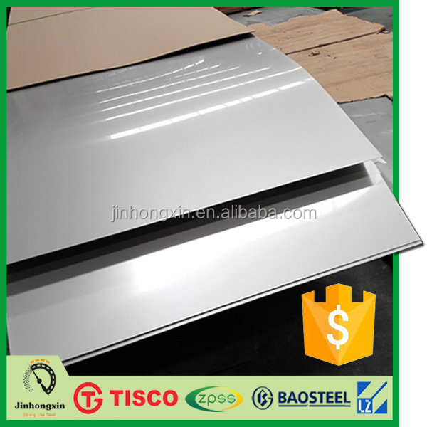stainless steel flat plate gas grill griddle plate