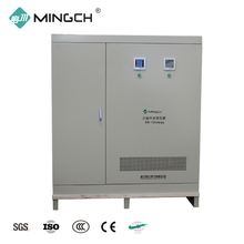 MINGCH Chinese Supplier Customized SG Series 3 Phase Dry Type Transformer