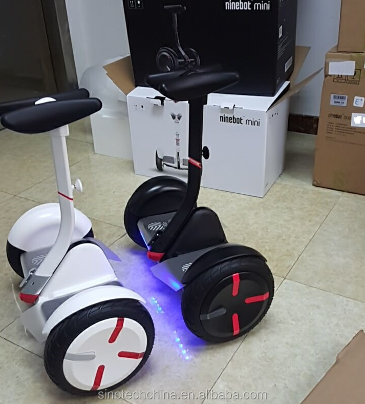trade assurance factory low price hoverboard 10 inch 2 wheel self balancing <strong>city</strong> bug electric scooter