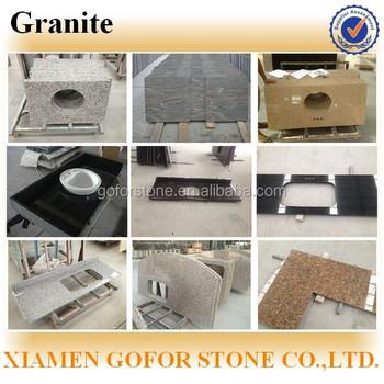 Granite Countertops Cost Lowes : lowes granite countertops colors, granite countertops price, colors ...
