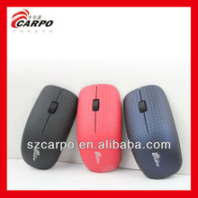 Cheap wireless mouse laptop mac price in china wholesale computer accessories V8