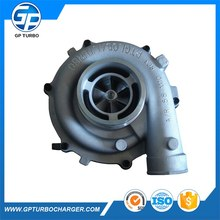 Big customers cooperation turbocharger type used superchargers GT3776B