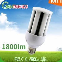 SE155 Top quality led garden lamp energy saving CE/RoHS led bulb 15w e27
