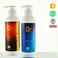 Bulk hair care products whole sale private label hair care products argan oil shampoo and conditioner