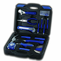 LB 427 53pc Household Tools Suppliers
