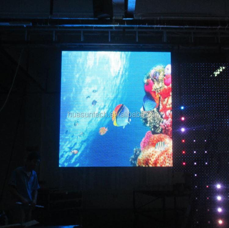 Glass LED display detail 2.jpg