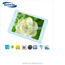 2014 bulk wholesale Android tablets 8 inch IPS screen tablet Hotsale New cheap Android tablets