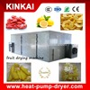 Large output agricultural fruit drying machine/food dehydration machine