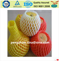 EPE foam sleeve fruit packing net