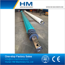Interlocking / Friction Kelly Bar For Drilling Rig Tools