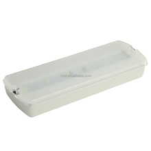 IP20 3 Hours Small Size Led Emergency Charging Light