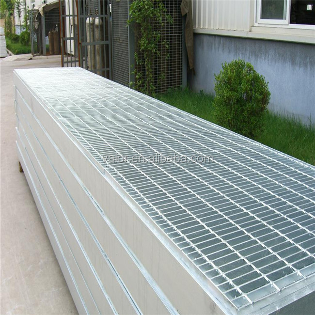 fiber bragg grating wire mesh CE approved