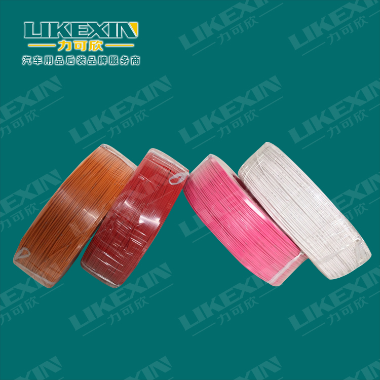 PVC Insulation Building electric wire cable