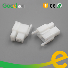 DJ7071A-2.8-11 7P automotive waterproof electrical wiring connectors,pin wire harness connector