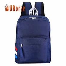 High Quality Wholesale Notebook OEM School College Backpack Production Laptop Back Pack Backpack Bag Travel for Girls