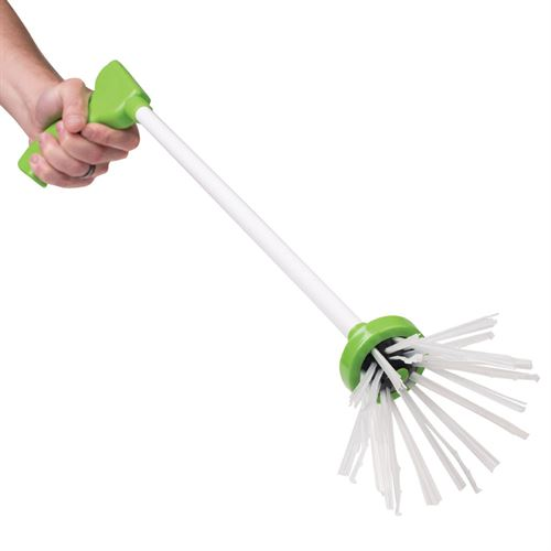 Green Spider Bug Catcher   Buy Bug Catcher,Spider Catcher,Bug Catcher Tools  Product On Alibaba.com