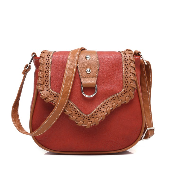 Zm22072a Latest Side Bags For Women Fashion Small Ladies Bags ...