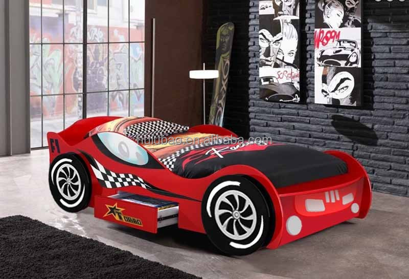 kids car beds for dubai buy kids car beds for dubaikids car beds for dubaikids car beds for dubai product on alibabacom