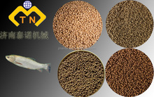 fishmeal production process machine/line