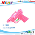 Plastic Cheap Small Water Guns