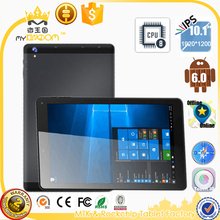 2017 octa core cpu 64 bit tablet pc Android 6.0 2G RAM 32GB ROM 4g lte phone call with hd mi 10 inch IPS 1920x1200 Camera 13.0MP
