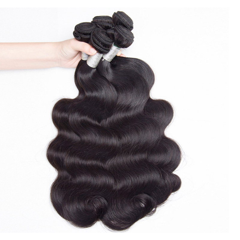 Real Mink 8a 9a 10a Grade Human <strong>Hair</strong> Bundles Raw Unprocessed Virgin Brazilian <strong>Hair</strong>