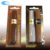 2018 trending products vapor pen kit Hot Selling 900mah battery disposable e cigar