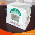 Good quality PP plastic boxes