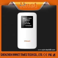 Hot 4G Wimax CPE Router With Internal Antenna 4g lte mobile wifi router