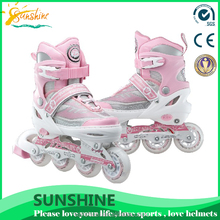 Factory price electric roller skates, roller skates on sale