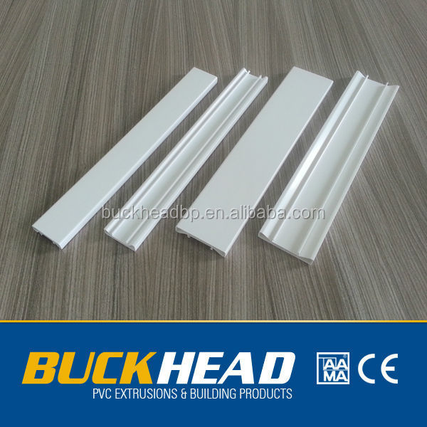 High Quality Vinyl Soffit Panel