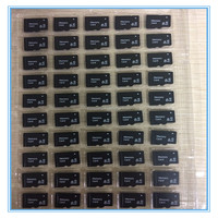 memory cards in dubai good quality and pro service
