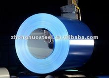 PPGI/GI/DGI/GALVANIZED STEEL COIL WITH COLOR