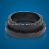 Socket Washer ( PE PIPE FITTING)