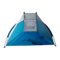 Top Sale Folding Beach Tent Beach Wind Shelter