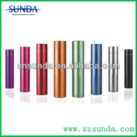 2013 new innovative products 32000mah mobile power bank power bank for blackberry 9300