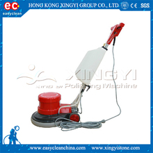 Floor Cleaning Machine/floor Max Machine/granite Marble Floor Polishing Machines