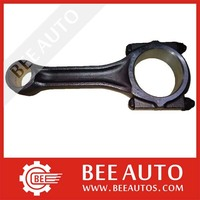 Forklift Mitsubishi S4S Diesel Engine Connecting Rod Assy