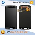 Original New Replacement LCD Display for Samsung Galaxy S7 G930 G930A G930V G930P G930T