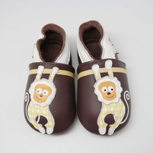 Newborn Baby Shoes prewalker infant mary jane Infant Boy Girl Soft Sole Canvas Sneaker shoes