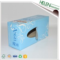 Custom Paper Packaging Printing Services Packaging
