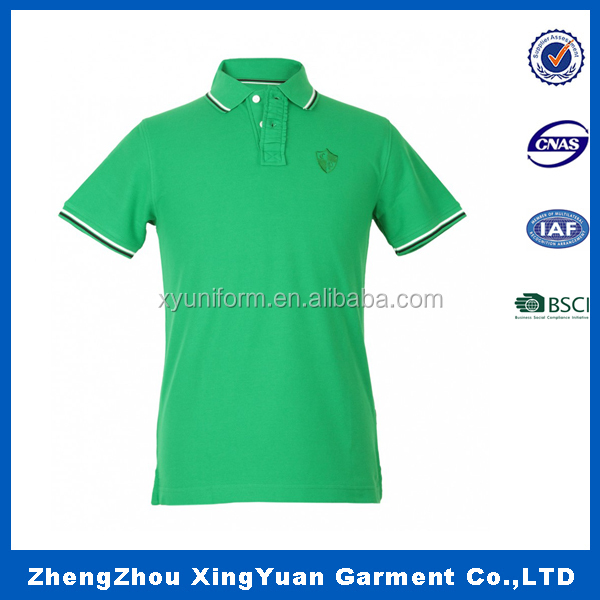 Knitted Bowling Polo Shirts Wholesale Buy Wholesale Polo